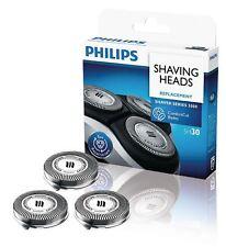 Philips Replacement Shaving Head 1000 Series (S1xxx) / 3000 Series (S3xxx)