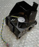 HP Compaq 580230-001 P1-507142 SFF Internal Cooling Fan with Shroud PVA092G12H