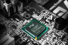 Original AORUS X3 intel i7-4860hq motherboard working great 13 inch 870m Nvidia