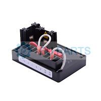 Automatic Voltage Regulator AVR BE350 for Marathon Basler Generator