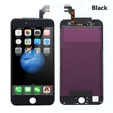 """LCD Display Touch Screen Glass Panel Digitizer Assembly For iPhone 6 Plus 5.5"""""""