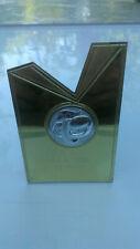 petit trophée 24 Heures Du Mans OCA hollande 2003 24 H LE MANS
