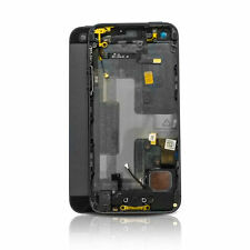 Black Housing for iPhone 5/5s
