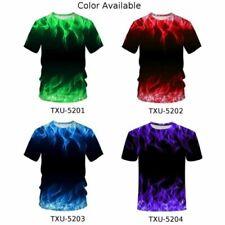 Markenlose Lustig Herren-T-Shirts