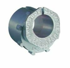 Specialty Products 24130 Camber/Caster Bushing