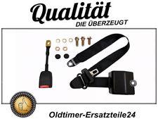 3 Punkt Automatik Gurt Automatikgurt Sicherheitsgurt seat belt für Porsche 911