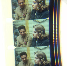 DINER 16mm Full Feature Film LPP Mylar