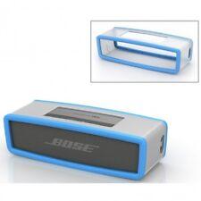 Bose SoundLink Mini Generation 1 Cover (Blue)