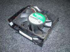 Dell Poweredge 6950,6850 Cooling Fan & Shroud ASSY WM700