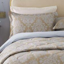 Sanderson Floral Decorative Quilts & Bedspreads