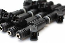 FORD Falcon Fairlane Fairmont XF ZL 4.1 6cyl Fuel Injectors