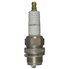 Champion Spark Plug 518 W18  fits 1933 and Older Cars Trucks   NEW 8 PACK