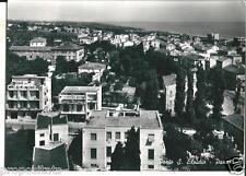 ma 22 1955 PORTO S.ELPIDIO (Ascoli Piceno) Panorama - viagg -  ediz.Scatizzi