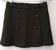 Skirt 10 Green<NH13024