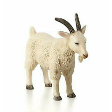 MOJO Billy Goat Animal Figure 387077 NEW Educational Learning Toys