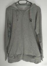 Nike Damen Kapuzenpullover & Sweats in Übergröße günstig