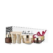 Estée Lauder Supreme Starter Skincare Gfit Set RRP£60