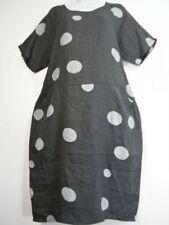 163cbb9cd1 Boho Linen Dresses for Women