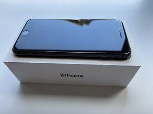 Apple iPhone 8 Plus | 64GB | Space Grey | UNLOCKED | A1897 Ref 1