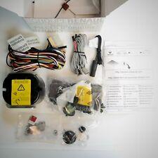 Renault Master II Trafic II alarme NEUVE et ORIGINE Renault / Cobra 7711421545