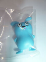 Uglydolls Tutulu bunny mini vinyl figure toy Hasbro Series 2 Ugly Dolls NEW!