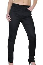 Unbranded Cotton Coloured L30 Jeans for Women