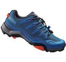 Shimano SH-MT44B GR ESHMT44G370BJ Adults' MT Cycling Shoes 37 EU 3.5 UK 4.5 US