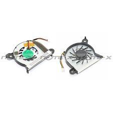 Ventilateur Fan Toshiba Mini NB305-105 NB306-106
