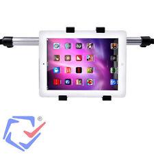 """Soporte de coche para tablet de 7–10.1"""" A cualquier reposacabezas - MC-657"""