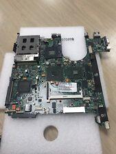 NEW x 1 HP NC8230 NX8220 INTEL MOTHERBOARD 416902-001