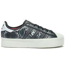 adidas women's animal print scarpe in vendita su ebay
