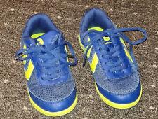 Turnschuhe ° Sneaker ° Halbschuhe Sportschuhe Kinderschuhe Schuhe Hummel Gr. 31