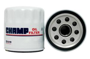 Filtre à huile Hummer H2 Jeep CJ5 CJ7