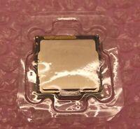 Intel Core i7-3770K SR0PL Quad Core 8 Threads LGA1155 3.50GHz Processor CPU