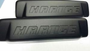 BMW E30 Hartge door handle 318i 320 323 325i M3