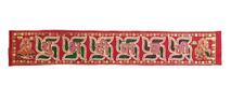 Toran Door Hanging/ shubh diwali decoration /Door Valance/ Toran/ latkan