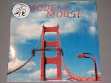 MODEST MOUSE Interstate 8 LP New Sealed