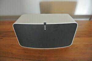 Sonos Play 5 Gen 2 - White