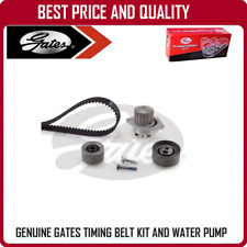 KP15458XS GATE TIMING BELT KIT AND WATER PUMP FOR CITROEN SAXO 1.6 1996-2004