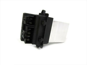 MOPAR OEM NEW Blower Motor Resistor Module 01-07 Town & Country & Grand Caravan