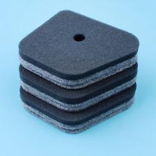 Air Filter For Stihl FS90 FS100 FS110 FS130 #4 Mix Engine Trimmer 4180 120 1800