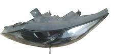 KIA SPORTAGE SL MK3 2014 LED HEADLIGHT N/S PASSENGER SIDE LEFT 92101-3U270