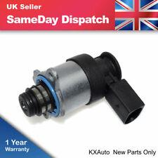 Fuel pump pressure regulator valve for VW Golf MK5 Passat Jetta Seat Leon 2.0TDi