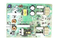 Sony KDL-V40XBR1 GI2 Power Supply A-1143-372-B