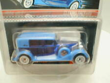 2004 RLC redline club Selections #3 CLASSIC PACKARD only 6590 made