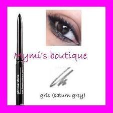 Lápiz delineador retráctil Avon para la OJOS - eyeliner glimmerstick 8 colores