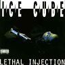 Ice Cube : Lethal Injection CD Value Guaranteed from eBay's biggest seller!