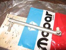 NOS Mopar 1963-68 Dodge truck 100-800 series carb accelerator shaft ball joint