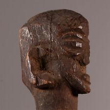 9111 Lobi bateba Phuwe Altar figur wood display included
