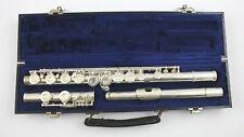 Amstrong flauto traverso do matricola 104S1316